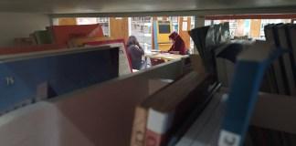 perpustakaan-karanganyar