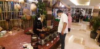 bukber-syariah-hotel-solo