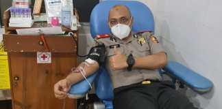 donor-darah-serdik-sespimmen-lemdiklat