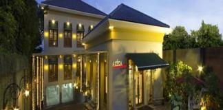 hotel-aziza-solo