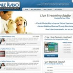 SmileRadio.com