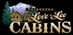 love_lee_cabins_logo.jpg