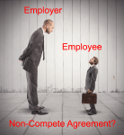 noncompete-agreement.png