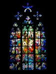 stained-glass-window-1170170.jpg