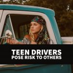 Teen Drivers Pose Risk To Others Says Boca Car Accident Lawyer Joe Osborne