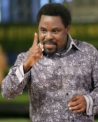 Rights group says Soyinka got It wrong on TB Joshua's Trial