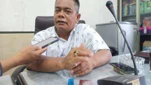RS Abuya Dinilai Tak Sesuai Standard, Dewan Akan Panggil Kadinkes