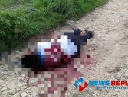 Video Pembacokan di Sampang Beredar di Medsos