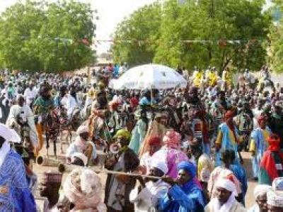 https://i0.wp.com/newsrescue.com/wp-content/uploads/2013/04/hausa-fulani.jpg?resize=400%2C299