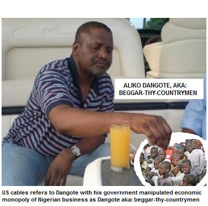 beggar-thy-countrymen-dangote