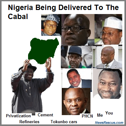 nigeria-to-cabal