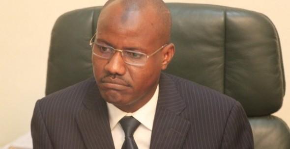 Bana Fanaye also known as Mahamat Moustapha, Boko Haram recruiter