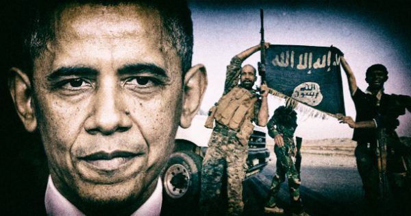 https://i0.wp.com/newsrescue.com/wp-content/uploads/2015/09/obama-isis12-600x315.jpg