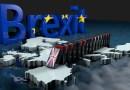 Nu va exista BREXIT dacă nu sunt garantate drepturile cetățenilor UE