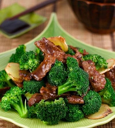 vitacubroccoli