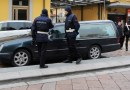 ITALIA: Au furat românii sicriul cu mortul? Ce caută un dric la gară?