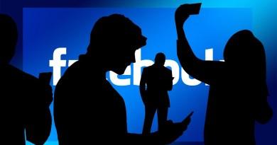 Belgia avertizează Facebook să înceteze urmărirea utilizatorilor fără acordul lor
