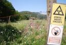 Moștenirea dezastruoasă a mineritului IRESPONSABIL de uraniu