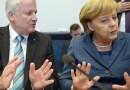 """Merkel îl contrazice pe noul ministru de Interne: """"Musulmanii și religia lor aparţin Germaniei"""""""