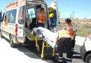 SPANIA: Român de 24 de ani, decedat împreună cu prietena lui în urma intoxicării cu monoxid de carbon