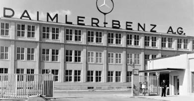 Episodul XIII. Sovieticii încercau să racoleze prin Securitate un inginer de la Daimler – Benz