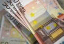Spania majorează salariul minim lunar cu 22%