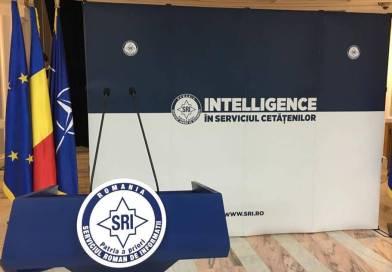 Timișoara: Student tunisian la Farmacie, expulzat pentru glorificarea ISIS