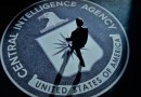 DOSARELE CIA: Securitatea nu putea opri atacurile teroriste care au vizat România