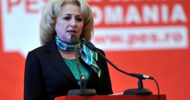 EXCLUSIV: Prim-ministrul Dăncilă a mințit în declarațiile de avere