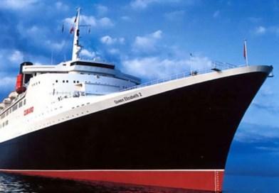 SINGAPORE: Un român, un francez și un olandez, condamnați pentru o fraudă cu un vapor de lux