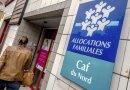 FRANȚA: Trei români, arestați pentru fraudă de 1,7 milioane de euro cu ajutoare sociale