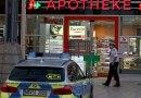 Procurorii germani: Indiciile sugerează că atacatorul din Köln este terorist islamist