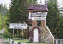 Etnicii români din Ucraina vor fi pedepsiți penal dacă au cetățenia română