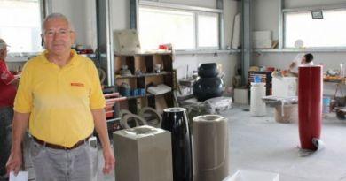 """Afacerist român: """"Nu mi se pare corect să dau şpagă. Acesta este motivul pentru care nu furnizez produse în România"""""""