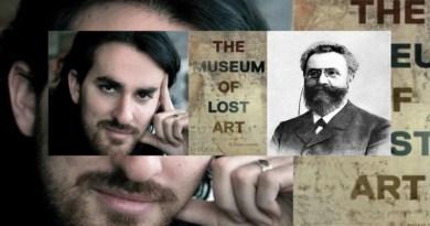 Un istoric american crede că Bogdan Petriceicu-Hașdeu a fabricat texte antice