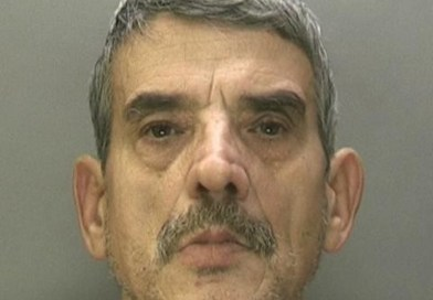 """Hoț recidivist din Craiova, condamnat în Marea Britanie: """"Un muncitor trebuie să muncească, un hoț trebuie să fure"""""""