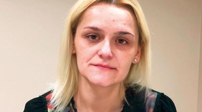 """O româncă, captivă în Dubai, cere cu disperare ajutor  """"Tot ce vreau este  să merg acasă!"""" 02f566633d"""
