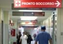Medicii din Torino vor învăța AIKIDO pentru a se apăra de pacienți și rudele lor