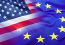 Cetățenii SUA vor avea nevoie de VIZE pentru accesul în Schengen