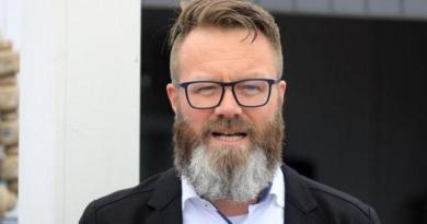 Un danez candidează în Germania la funcția de primar al unui mare oraș