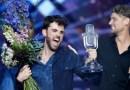 Eurovision: OLANDA, marea câștigătoare a ediției 2019 – VIDEO