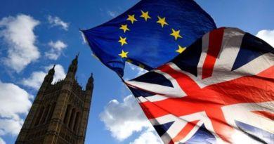 Nou referendum privind BREXIT-ul, propunere din partea laburiștilor