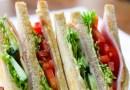 ANGLIA: Cinci persoane au murit după ce au mâncat sandviciuri preambalate