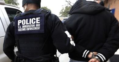 Infractorii români din Marea Britanie, mai ușor de deportat chiar dacă au reședință