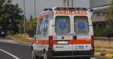 Un român a murit într-un accident de motocicletă produs la Roma