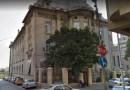Percheziție la o biserică ortodoxă din Constanța, într-un dosar de pornografie infantilă