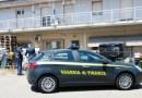Doi români din Italia, care nu și-au plătit impozitele, au rămas fără imobile în valoare de TREI milioane de euro