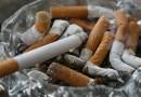 Guvernul britanic intenționează să elimine fumatul în UK până în 2030