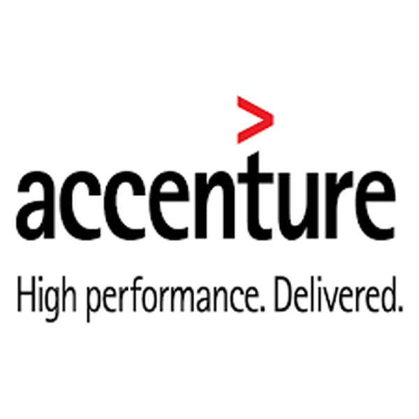 Accenture Positioned as a Leader in Worldwide Business