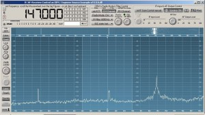 Bonitos galvanischen Isolator GI300 Screen 1